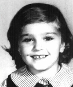 Guess the young celebrity 10