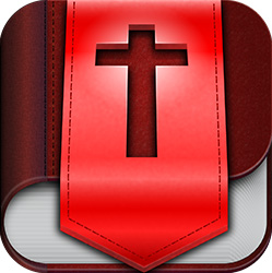 Breviary: Catholic Book of Prayers for iPhone